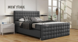Postel New York Soft
